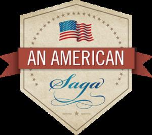 AnAmericanSagaLogo
