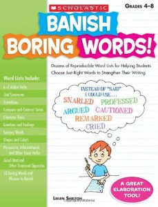 Banish-boring-words1-229x300