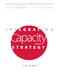 Integrating Capacity and Strategy