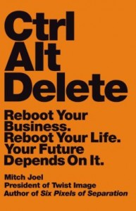 Reboot your business and your life