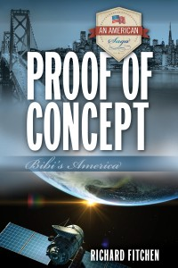 Fitchen_Proof of Concept_Cover_FINAL