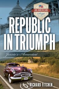 Richard Fitchen Republic in Triumph