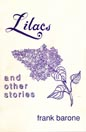 Lilacs book cover