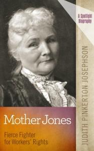 MotherJonesCover1
