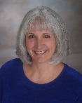 Pam Kircher, MD