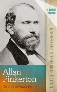SB_Allan Pinkerton_v3