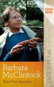SB_Barbara-McClintock_Final_200w