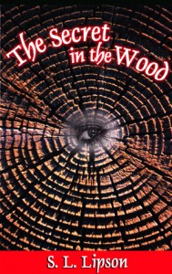 Secret of the Wood