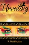 Multicutlural literary romance Saudi Arabia