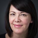 Nancy McGeath
