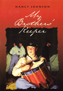 My Brothers' Keeper: A Civil War Story